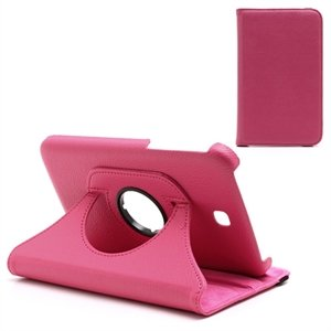 Billede af Samsung Galaxy Tab 3 7.0 Rotating Kickstand - Rosa