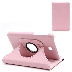 Billede af Samsung Galaxy Tab 3 7.0 Rotating Kickstand - Pink
