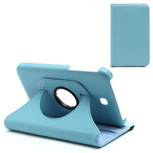 Billede af Samsung Galaxy Tab 3 7.0 Rotating Kickstand - Blå