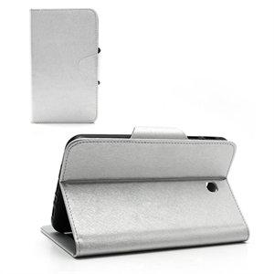 Billede af Samsung Galaxy Tab 3 7.0 Kickstand - Sølv