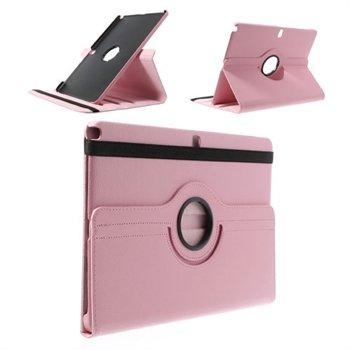 Billede af Samsung Galaxy TabPRO 12.2 & NotePRO 12.2 Rotating Kickstand - Pink