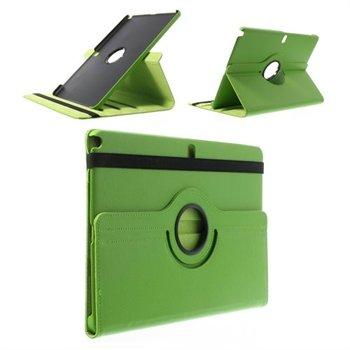 Billede af Samsung Galaxy TabPRO 12.2 & NotePRO 12.2 Rotating Kickstand - Grøn