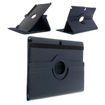 Billede af Samsung Galaxy TabPRO 12.2 & NotePRO 12.2 Rotating Kickstand - Mørk Blå