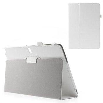 Billede af Samsung Galaxy TabPRO 12.2 & NotePRO 12.2 Kickstand - Hvid