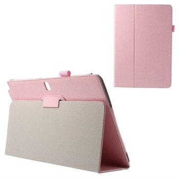 Billede af Samsung Galaxy TabPRO 12.2 & NotePRO 12.2 Kickstand - Pink