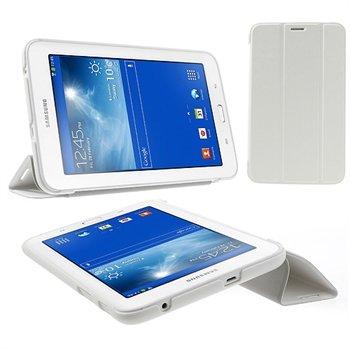 Billede af Samsung Galaxy Tab 3 Lite Smart Cover Stand - Hvid