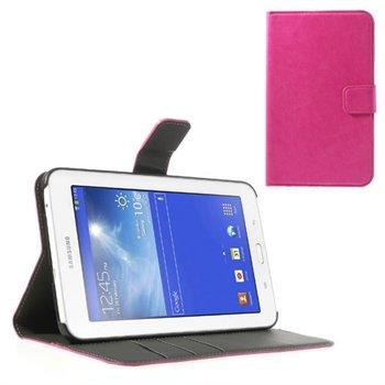 Billede af Samsung Galaxy Tab 3 Lite Kickstand - Rosa