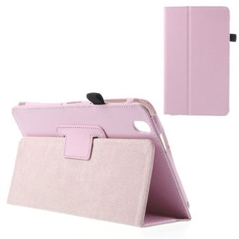 Billede af Samsung Galaxy TabPRO 8.4 Kickstand - Pink