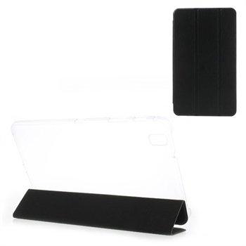 Billede af Samsung Galaxy TabPRO 8.4 Smart Cover Stand - Sort
