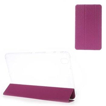 Billede af Samsung Galaxy TabPRO 8.4 Smart Cover Stand - Rosa