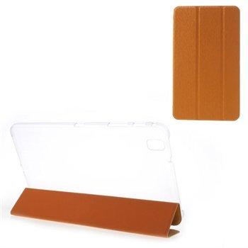 Billede af Samsung Galaxy TabPRO 8.4 Smart Cover Stand - Orange