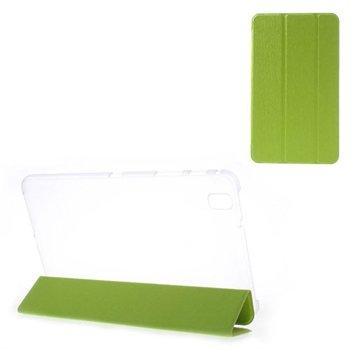 Billede af Samsung Galaxy TabPRO 8.4 Smart Cover Stand - Grøn