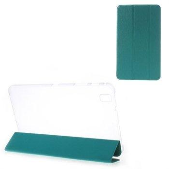 Billede af Samsung Galaxy TabPRO 8.4 Smart Cover Stand - Blå