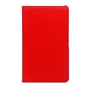 Billede af Samsung Galaxy Tab S 8.4 Rotating Kickstand - Rød