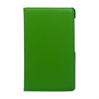 Billede af Samsung Galaxy Tab S 8.4 Rotating Kickstand - Grøn