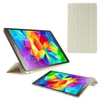 Billede af Samsung Galaxy Tab S 8.4 Smart Kickstand - Hvid