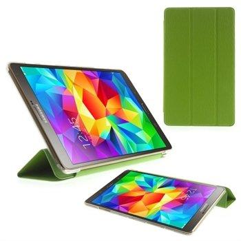 Billede af Samsung Galaxy Tab S 8.4 Smart Kickstand - Grøn
