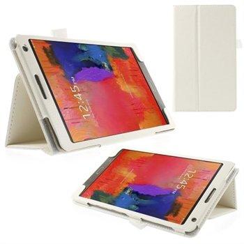 Billede af Samsung Galaxy Tab S 8.4 Kickstand - Hvid