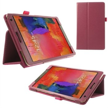 Billede af Samsung Galaxy Tab S 8.4 Kickstand - Rosa