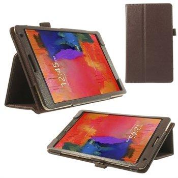 Billede af Samsung Galaxy Tab S 8.4 Kickstand - Brun