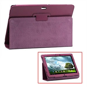 ASUS Eee Pad Transformer Prime TF201 Covers