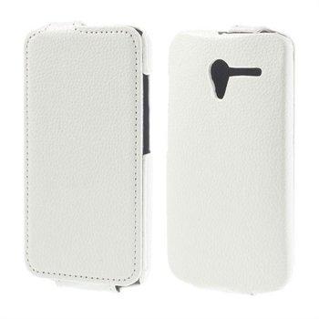 Motorola Moto X Tasker