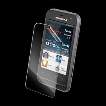 Motorola Defy Mini Beskyttelsesfilm