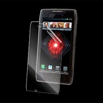 Motorola Razr Maxx Beskyttelsesfilm