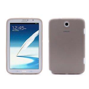 Billede af Samsung Galaxy Note 8.0 inCover Silikone Cover - Grå
