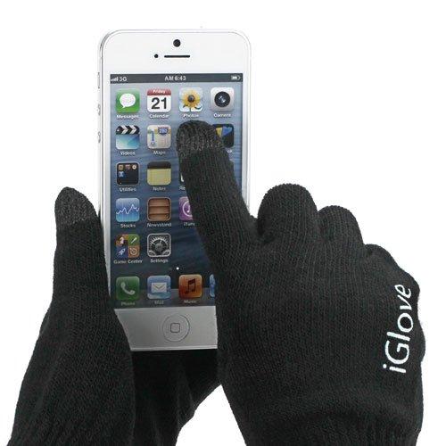 Image of   Smarte vanter der kan bruges på touch skærm