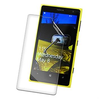 Nokia Lumia 1020 Beskyttelsesfilm