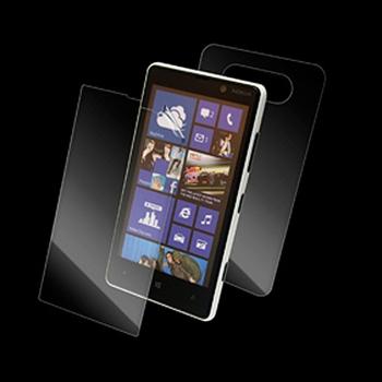 Nokia Lumia 820 Beskyttelsesfilm
