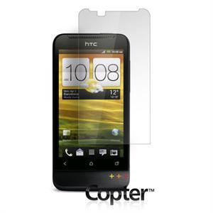 HTC One V Beskyttelsesfilm