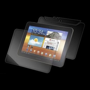 Samsung Galaxy Tab 8.9 Beskyttelsesfilm