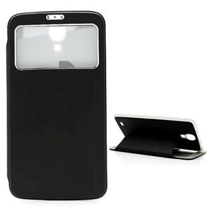 Samsung Galaxy Mega 6.3 Tasker