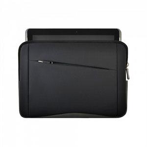 Image of Bugatti Casual Tablet Case Universal - sort nylon