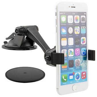 Image of   Arkon Mobile Grip universal bilholder med sugekop
