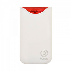 Apple iPhone 3GS Mobiltasker/Etui