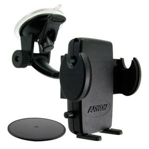 Image of Arkon Mega Grip universal bilholder med sugekop