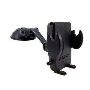 Image of   Arkon Mega Grip universal bilholder