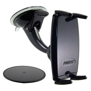 Image of Arkon Slim Grip universal bilholder med sugekop