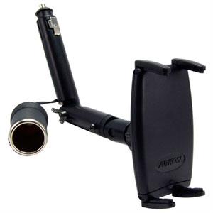 Image of   Arkon Slim Grip universal bilholder