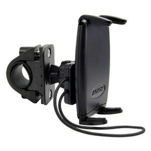 Image of Arkon Slim Grip universal cykelholder