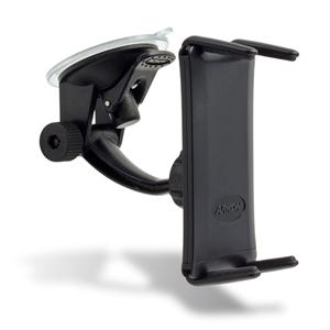 Image of   Arkon Slim Grip ULTRA Deluxe universal bilholder med sugekop