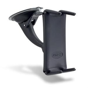 Image of   Arkon Slim Grip ULTRA universal bil holder og sugekop
