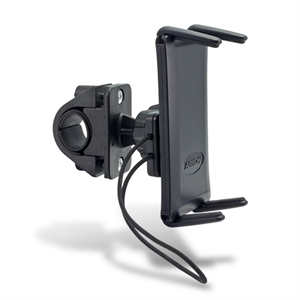 Image of Arkon Slim Grip ULTRA universal cykelholder