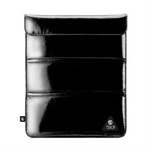 Image of   Apple iPad taske/etui TRIG fra SwitchEasy - sort