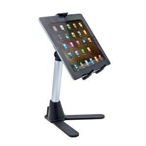 Arkon stander til din tablet