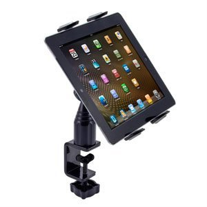 Image of Arkon universal tablet holder