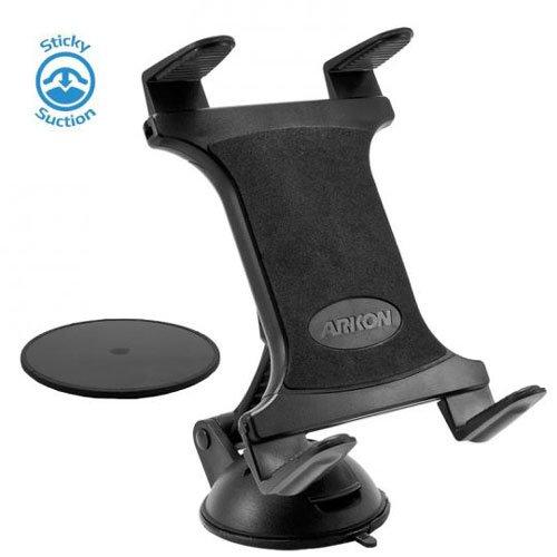 Image of Arkon universal holder med sugekop til tablet